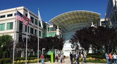 """Trottel"": FBI-Experte beleidigt Apple"