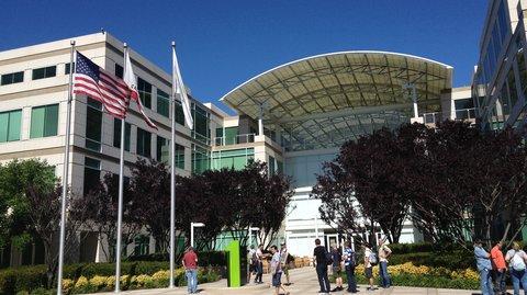 Apples wird Quartalszahlen für das 4. Geschäftsquartal 2016 am 27. Oktober ankündigen