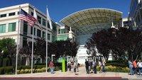 KGI: Apple wird 70-75 Millionen iPhones im Weihnachtsquartal verkaufen
