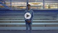 Apple produziert Musikvideos für ausgewählte Beats-Künstler selbst