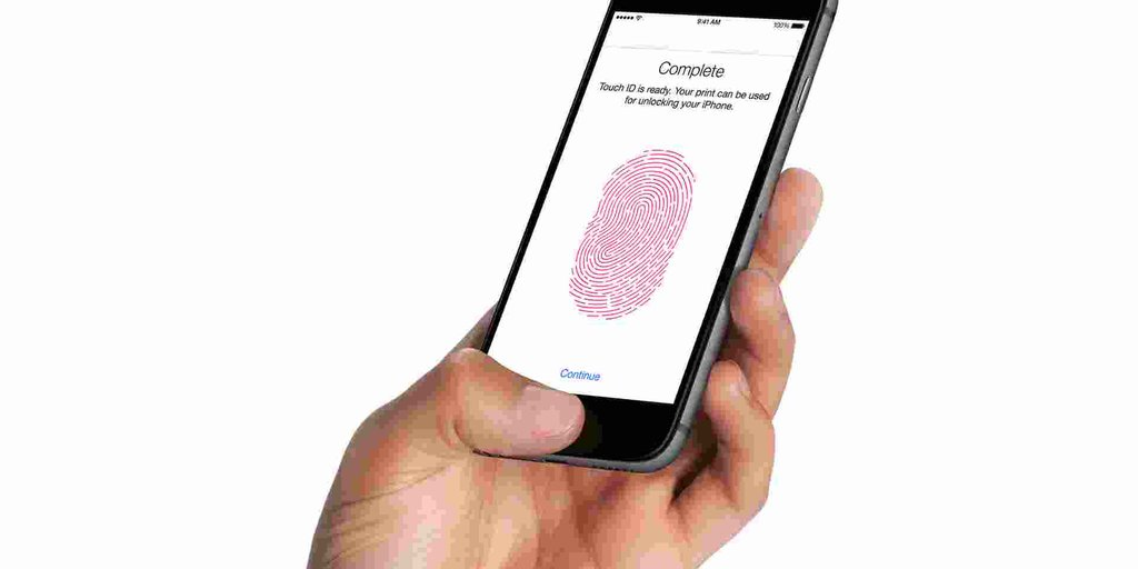 iPhone-Lockscreen deaktivieren: Tastensperre ausschalten – so geht's