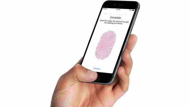OS X 10.12 soll Entsperren via iPhone oder Apple Watch ermöglichen