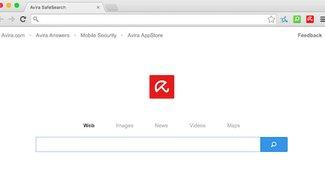 Avira Browser