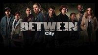 Between-Serie: Stream und Infos zu Staffel 1