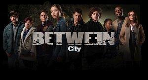 Between Staffel 3