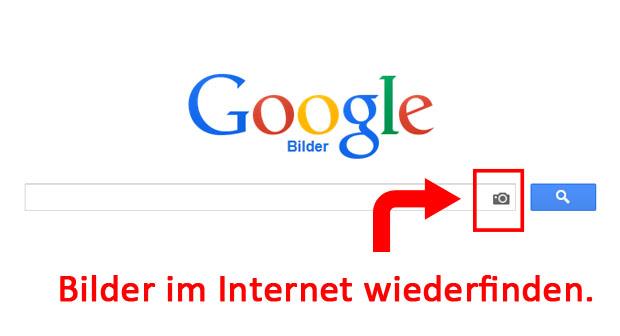 google bildersuche umgekehrt