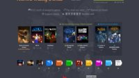 Humble Weekly Bundle: Hier kommt das Kickstarter-Bundle!
