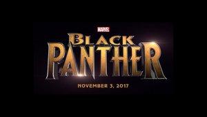 Black Panther: Was wir bisher über den Marvel-Film wissen: Besetzung, Handlung, Filmstart und Trailer