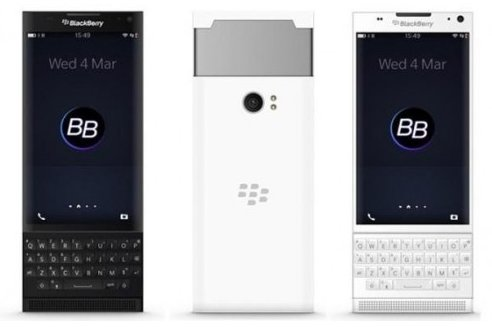 BlackBerry-Venice-Renderbild-1