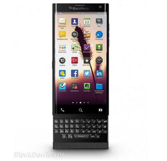 BlackBerry-Venice-Renderbild-2