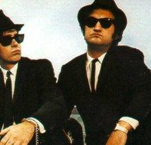 Bromance: Die besten Buddys im Film