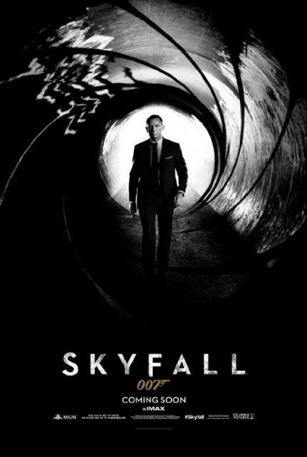 Top 007 Die Besten James Bond Filme Im Giga Film Ranking Giga