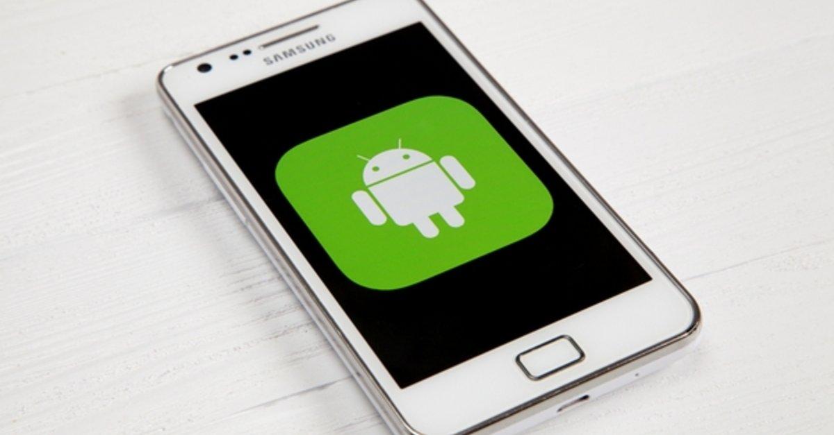 Android Fastboot & Bootloader: Entsperren, Starten, ADB-Befehle
