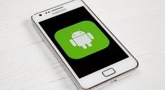 Android Fastboot & Bootloader: Entsperren, Starten, ADB-Befehle & die Tastenkombinationen