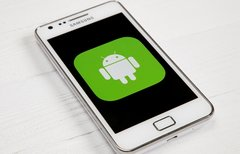 Android Fastboot & Bootloader:...