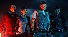 CoD - Advanced Warfare: Exo Zombies-Charaktere - Die Helden im Überblick