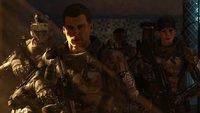 Call of Duty - Black Ops 3: Die Spezialisten im Überblick
