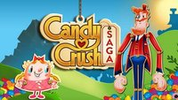 Candy Crush Level 92: Mit diesen Tricks schafft ihr es (Android, iPad)
