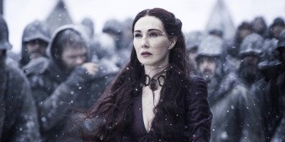Carice-Van-Houten-Game-of-Thrones-Season-5