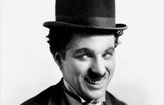 Charlie Chaplin: Zitate –...