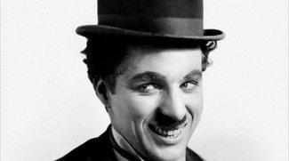 """Charlie Chaplin: Zitate – seine schönsten Sätze (inklusive Zitaten aus """"Der große Diktator"""")"""