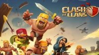 Clash-of-Clans-Forecaster: Das perfekte Farming-Tool mit Loot Index