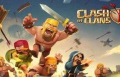 Spiele wie Clash of Clans: Die...