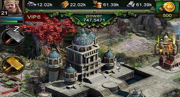 King Spiele Kostenlos Downloaden