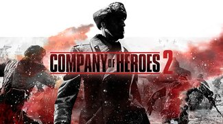 Exklusive Preview: Company of Heroes 2 - The British Forces! Die Briten kommen!
