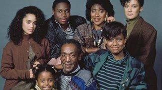 Was wurde aus... dem Cast der Bill Cosby Show?