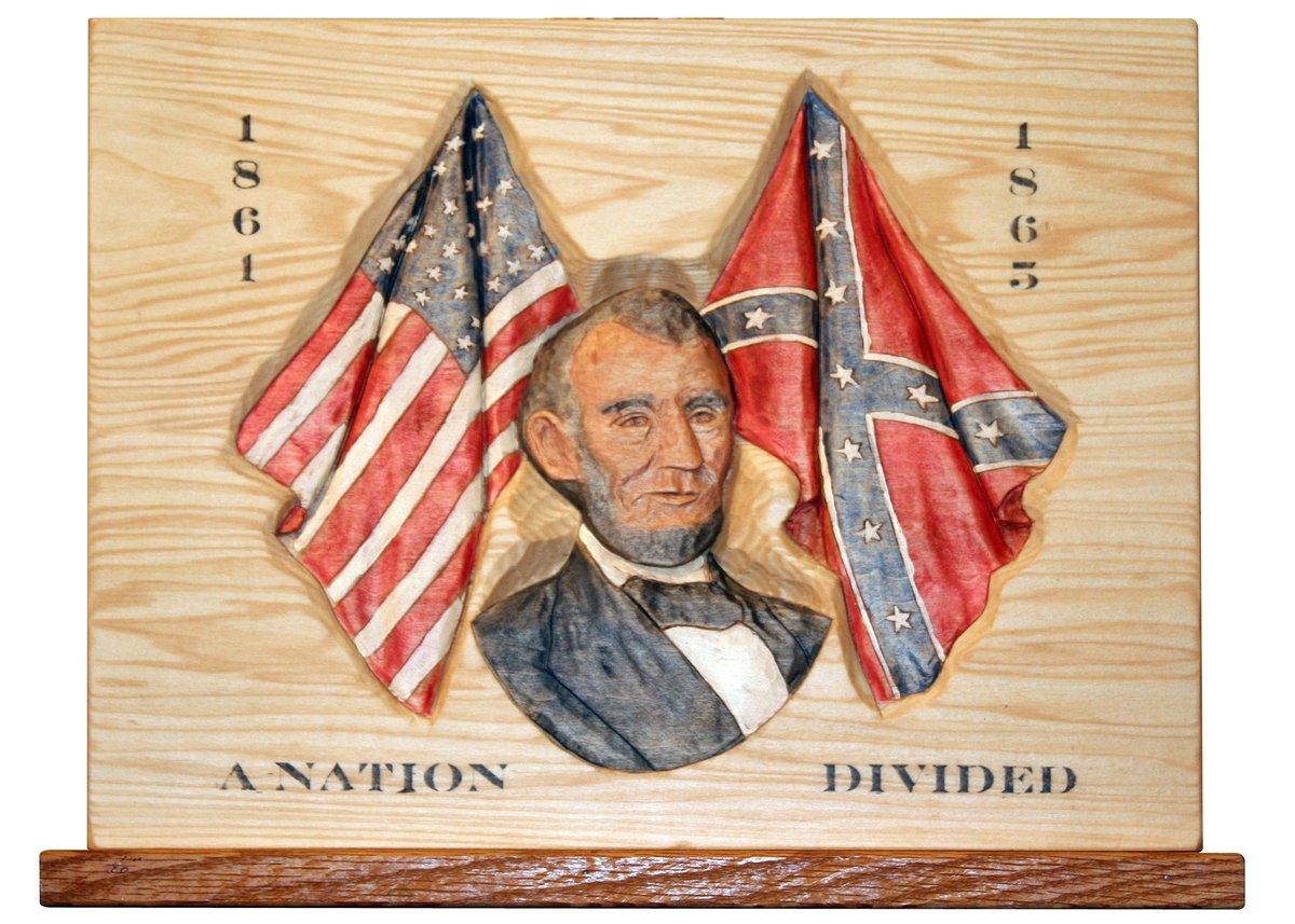 Spitzname Lincolns Mit Drei Buchstaben