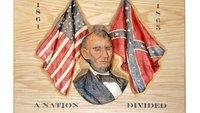 Spitzname Lincolns: Mit drei, neun oder zwölf Buchstaben - so löst ihr jedes Rätsel!