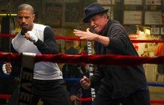 Creed-Trailer: The Fantastic...