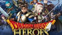 Dragon Quest Heroes Preview: Gelungenes Crossover oder Mischmasch-Frevel?
