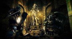 Dark Souls: Mit Sprachbefehlen durchgespielt - seht hier das Video!