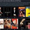 Die 1001 besten Filme: Jemand hat die Bewertungen von IMDb, Rotten Tomatoes, Metacritic...