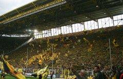 Wolfsberger AC – Borussia...