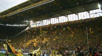 BVB Borussia Dortmund - Wolfsberger AC im Live-Stream und TV bei ARD: Europa League Qualifikation