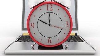 Dropbox synchronisieren: So geht's noch schneller