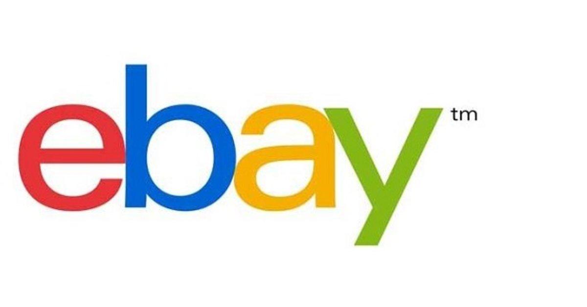 ebay käufer meldet sich nicht