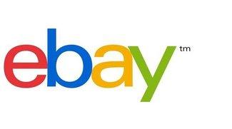 eBay Verkaufsprovision - Das sind die neuen Kosten