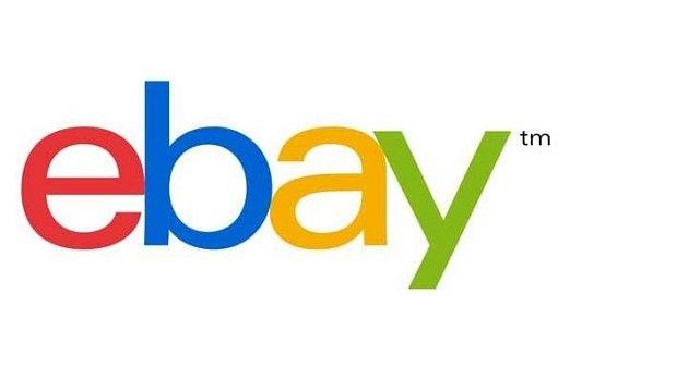MC098 - Käufer Verdächtigen: eBay-Phishing-Mail! Nicht einloggen!