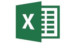 Excel-Tabelle erstellen in Windows 7, 8 und 10