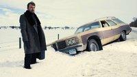 Fargo-Quiz: Teste dein Wissen über die Serie Fargo
