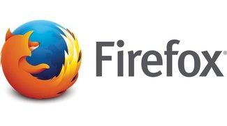 Mozilla deaktiviert Adobe Flash in Firefox