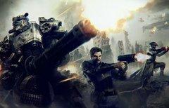 Fallout 4: Wer ist Preston...