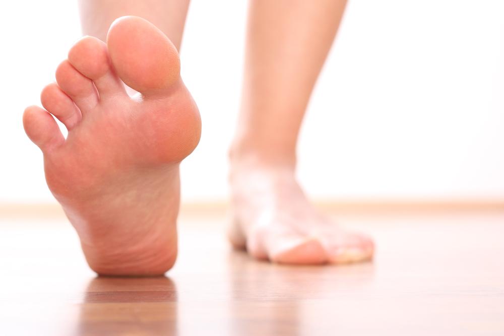 Fuß In Meter Umrechnen So Einfach Gehts Mit Tabelle Giga