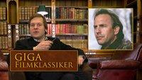 GIGA Filmklassiker #33: Kevin Costner