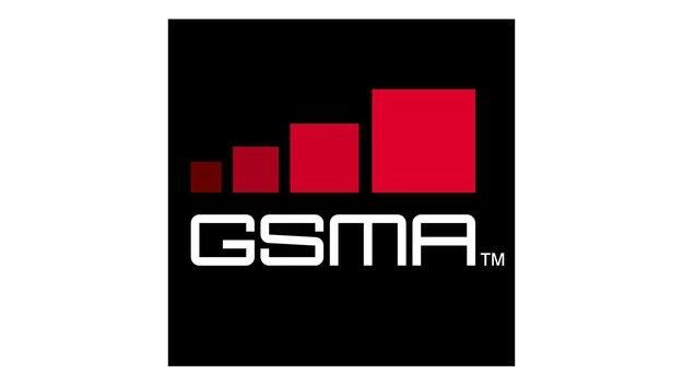 e-SIM: Apple in Gesprächen mit GSM Association zur neuen SIM-Karte