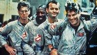 Was wurde aus... dem Cast von Ghostbusters?